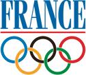 adidas france olympique